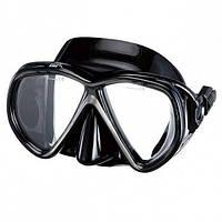 Подводная маска для защиты ушей IST M75BS MARTINIQUE SIL.MASK'11 ИСТ