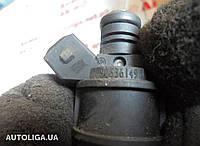 Форсунка топливная OPEL Astra G 98-10