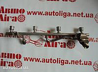Рейка топливная OPEL Astra G 98-10 0817715