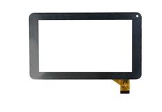 Touch (тач) MF-309-070F-G