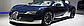 Avery Indigo Blue Gloss CB1680001, фото 3