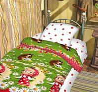 Маша и медведь постельное в категории детское постельное белье в ... ceeee4ea74e74