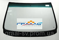 Nissan Primera / Avenir (W10) Wagon