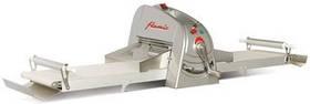 Тестораскатка (тестораскаточная машина) FLAMIC SF500В