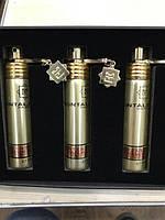 """Пополнение ассортимента товара в разделе """"Подарочные наборы парфюмерии"""""""
