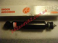 Амортизатор передний ВАЗ 2121 21213 21214 Avrora White Series SA-LA2121OFWS Польша, фото 1