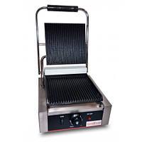 Гриль тостер EFC EGO-440