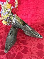 Туфли G331-1