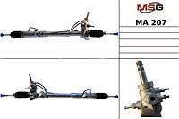 Рейка рулевая c ГУР Mazda 6 GG; MSG MA 207