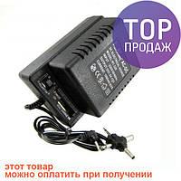 Универсальный адаптер DC Electrical Source RT-328/аксессуары для электронных устройств
