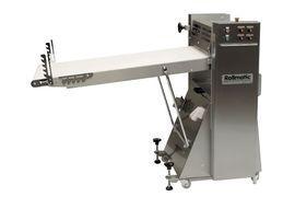 Калибратор Rollmatic CL660