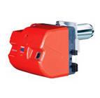 Газовые горелки Riello серии RS/E-EV BLU
