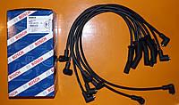 Провода зажигания Bosch 0 986 356 879 Ford scorpio sierra 2.4, 2.9