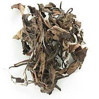 Белый чай Белый пион (Бай Мудань или Пай Му Тан) (50 грамм)