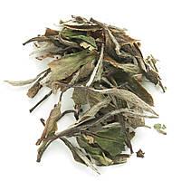 Белый чай Белый Пион Королевский (Бай Мудань Королевский) (50 грамм)