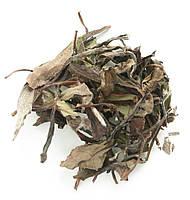 Белый чай Белый Пион Премиум (Бай Мудань Премиум) (50 грамм)