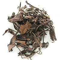 Белый чай Шоу Мэй (Брови Старца) (50 грамм)