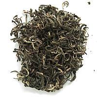Зеленый чай Дунтин Би Ло Чунь (Изумрудные спирали весны из Дунтина) (50 грамм)