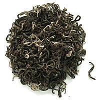 Зеленый чай Дунтин Би Ло Чунь Премиум (Изумрудные спирали весны) (50 грамм)