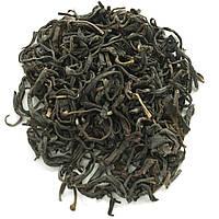 Зеленый чай Лу Шань Юнь У (Облачный туман с гор Лу) (50 грамм)