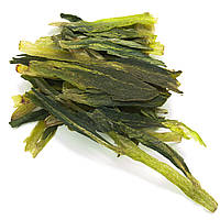 Зеленый чай Тай Пин Хоу Куй (Главарь обезьян из Тай Пина) (50 грамм)