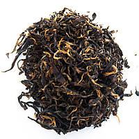 Черный чай Бай Линь Гунфу Ча Экстра (Чай высшего мастерства из Байлиня) (50 грамм)