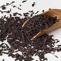 Индийский черный чай Дарджилинг (darjeeling) (50 грамм)