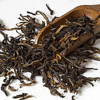 Черный чай Дянь Хун Гунфу Ча (50 грамм)