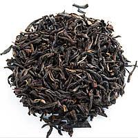 Черный чай Дянь Хун Экстра (50 грамм)