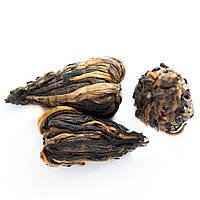 Связанный чай Золотая пагода (вязаный чай Золотая пагода)