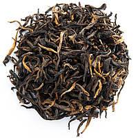 Черный чай Дянь Хун (50 грамм)
