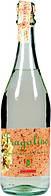 Вино ігр. 0,75л Фраголіно Морандо н/солодке біле 7,5%