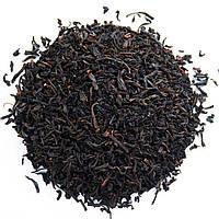 Черный чай Кимун Гунфу Ча (50 грамм)