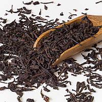 Цейлонский черный чай (50 грамм)