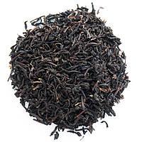 Черный чай с личи (Черные личи) (50 грамм)