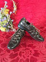 Туфли женские S-264