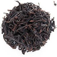 Чай улун (оолонг) Дань Цун/Медовая Орхидея (50 грамм)