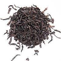 Чай улун (оолонг) Дань Цун Феникс (50 грамм)