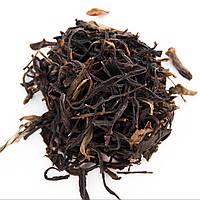 Чай улун (оолонг) Дань Цун/Цветы Апельсина (50 грамм)