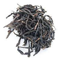 Чай улун (оолонг) Восемь бессмертных (50 грамм)