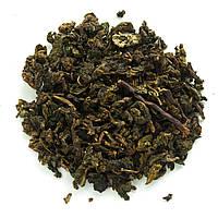 Чай молочный улун (оолонг) (50 грамм)