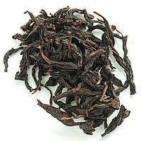 Чай улун Да Хун Пао (Дахунпао)/Большой красный халат (50 грамм)