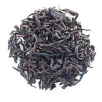 Чай улун Да Хун Пао (Дахунпао) Премиум/Большой красный халат (50 грамм)