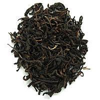 Черный чай Лю Бао (50 грамм)