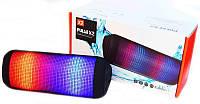 Колонка Bluetooth Speaker JBL Pulse X2. Портативная акустическая система JBL Pulse X2 с поддержкой Bluetooth