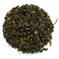 Чай молочный улун Премиум (оолонг) (50 грамм)