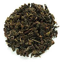 Чай персиковый улун (оолонг) (50 грамм)