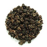 Чай тайваньский улун (оолонг) (50 грамм)