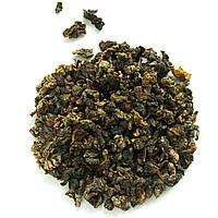 Чай улун Те Гуань Инь (Тегуаньинь)/Железная Богиня Милосердия (50 грамм)