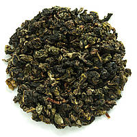 Чай улун Те Гуань Инь Осень (Тегуаньинь)/Железная Богиня Милосердия (50 грамм)